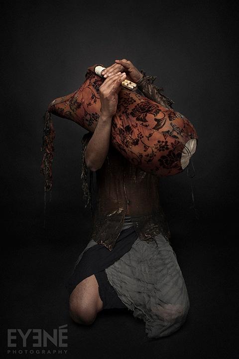 EYENE-Photography-Saman-Aghvami-Shanbehzadeh-Home
