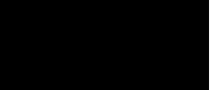 kajart-design-and-production-logo